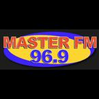 MASTER FM RADIO