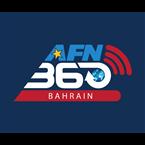AFN Bahrain