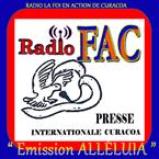 radiofac
