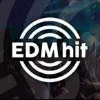 EDMHit