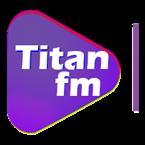 Titan Fm