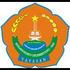 Asholahiyah Radio Sukabumi