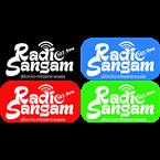 Radio Sangam