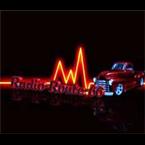 Radio Route 66
