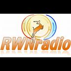 radiowoerden