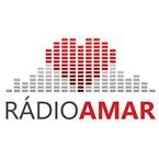 RadioAMAR - inVivo