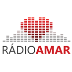 RadioAMAR - Rock