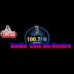 Radio Voix Du Centre
