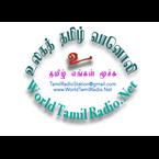 World Tamil Radio
