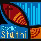 Radio Stuthi