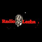 radiolezha