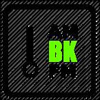 BK Trax