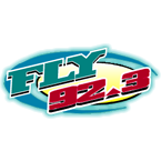 Fly 92.3 (WFLY)