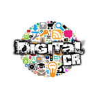 DigitalCR
