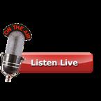 Manvasam FM