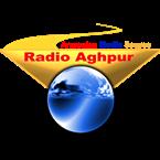 Radio Aghpur