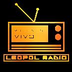 Leopol Radio