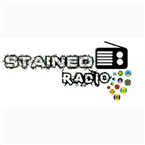 Stained Radio