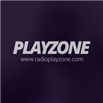 Rádio Play Zone