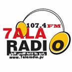 7ala Radio