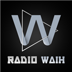Radio WAIH