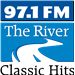 The River (WSRV) - 97.1 FM