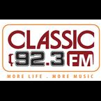 Classic FM 92.3 Juba