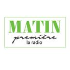 MATIN PREMIERE