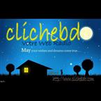 CLICHEBDO