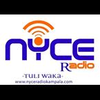 nyce radio kampala