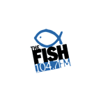 Wfsh fm the fish 104 7 fm athens ga listen online for 104 7 the fish
