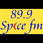 spice fm Uganda
