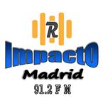 Radio Impacto Madrid