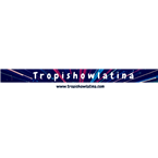 Tropishowlatina