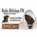 radio beledougou