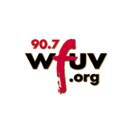 The WFUV Feastival