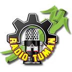 Radio Tumán Internacional TV