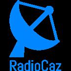 RadioCaz