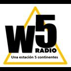 w5 radio