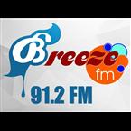 Breeze FM Vic Falls