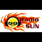 Radio Sun Gyomaendrod