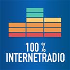 100% Internet Radio OLDIES