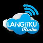 Langitku Radio