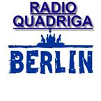 RADIO QUADRIGA
