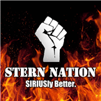 Stern Nation