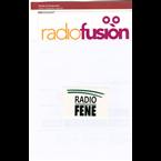 Radio Fene