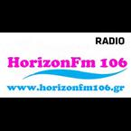horizonfm 106