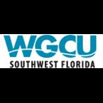 WGCU-FM