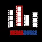 Media House Radio