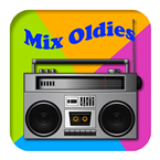 Mix Oldies